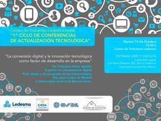 Emprender Jujuy. Programa anual de trabajo conjunto con empresas y emprendedores de la provincia.