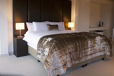 cape town hotel, somerset west self catering apartment
