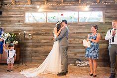 Kate Haley Civil Celbrant - Melbourne marriage celebrant, wedding celebrant, wedding ceremony