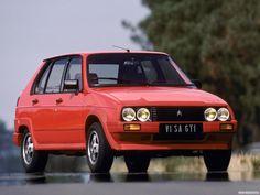 Fiat Uno, Honda Crx, Toyota Corolla, Peugeot 309 Gti, Citroen Car, Maserati, Hot Wheels, Vintage Cars, Super Cars
