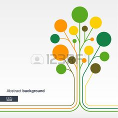 abstract ecology background with connected circles integrated flat icons. growth flower concept with eco earth green recycling nature sun car and home icon. Green Recycling, Home Icon, Editing Apps, Editing Pictures, Flowering Trees, Peta, Free Vector Art, Abstract Backgrounds, Ecology