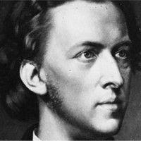Chopin - Piano Concerto No.2 in f minor, Op.21 - The Pythagoras Ensemble by The Pythagoras Ensemble on SoundCloud