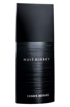 Issey Miyake 'Nuit d'Issey' Eau de Toilette