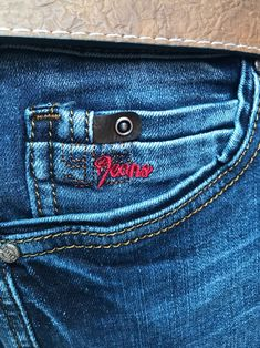 Patterned Jeans, Colored Jeans, True Jeans, Gucci Jeans, Diesel Jeans, Denim Branding, Denim Jeans Men, Pants Pattern, Denim Fashion