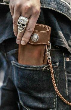 Wallet.