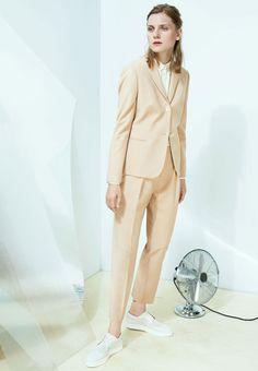 Paul Smith Online Shop   Buy Designer Menswear, Womenswear and Accessories  Designer Menswear, Clothes e7f96b05a7