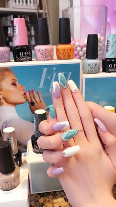 84 Best Queen Nails On Illinois Road, Fort Wayne. Indiana images ...