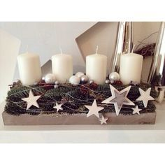 christmasinspirationforyou's photo on Instagram