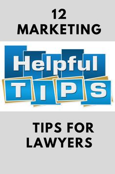 Distinctive Law Firm Web Design Tips That Will Help You Stand Out. Websites for Lawyers Law Firm Website, Web Design Tips, Website Designs, Lawyers, Site Design, Website Layout, Design Websites