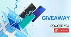 Partícipe do Sorteio de 5 Smartphones Smartphones, Android Smartphone, Giveaways, September, Link, Free, Prize Draw, Social Networks