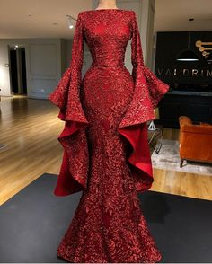 """4,117 Likes, 35 Comments - African Sweetheart Weddings (@africansweetheartweddings) on Instagram: """"Gorgeous. Dress by @valdrinsahitiofficial. . . #africansweetheartweddings #reddress"""""""