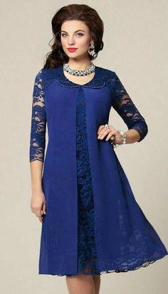 Trendy Outfits for Women I Dress, Lace Dress, Dress Brokat, Elegant Dresses, Formal Dresses, Mother Of Groom Dresses, Ladies Dress Design, Occasion Dresses, Dress Patterns