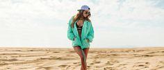 Beach_Mint_feat_Mariah_Longo_by_Photographer_Martin_Murillo_2015_header