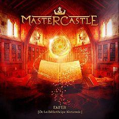 Mastercastle - Enfer
