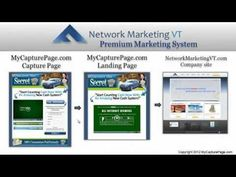 The NMVT Comp Plan for you to review :) http://www.networkmarketingvt.com/indexA.php?id=GeraldineRuss