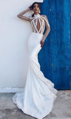The Most Incredibly Beautiful Wedding Dresses – Fab Wedding Dress, Wedding dresses ,Bridesmaid dresses,wedding gown wedding dresses hair Western Wedding Dresses, Sexy Wedding Dresses, Wedding Dress Trends, Designer Wedding Dresses, Wedding Attire, Bridal Dresses, Wedding Gowns, Bridesmaid Dresses, Prom Dresses
