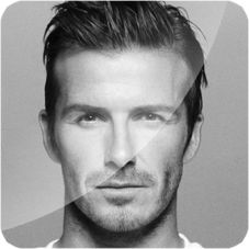 Google Image Result for http://static.tumblr.com/mo4yyvm/lyzl3y5td/beckham_daily_logo4.png