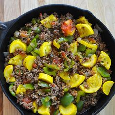 7 high protein low carb dinner recipes pinterest high protein 20 high protein recipes that fill you up forumfinder Image collections
