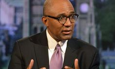 We were wrong to try to ban racism out of existence, says former equality chief. Trevor Phillips was head of the Equality and Human Right Commission. Branded his ten years working to end racial discrimination as wrong...