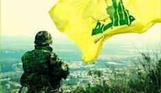 شبکه الکوثر اذعان صهیونیست ها به قدرت حزب الله: بیروت- الکوثر: رئیس ستاد کل ارتش رژیم صهیونیستی در اظهاراتی که وحشت این رژیم را از جنبش…