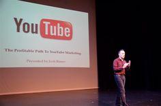 Public Speaking, Teaching Ideas, Presentation, Rest, Social Media, Money, Marketing, Youtube, Movie Posters