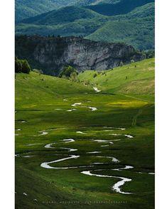 Studeni potok, Bjelasnica #fujifilm #bjelasnica #bosnia Bosnia And Herzegovina, Bambam, Fujifilm, Meet, Mountains, Water, Travel, Weapon, Gripe Water