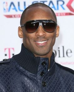 Photo of Kobe Bryant - T-Mobile Magenta Carpet at The 2011 NBA All-Star Game - Picture Browse more than pictures of celebrity and movie on AceShowbiz. Kobe Bryant And Wife, Kobe Bryant Family, Kobe Bryant Nba, Lakers Kobe Bryant, Kobe Mamba, Kobe Bryant Pictures, Kobe Bryant Black Mamba, Shooting Guard, Beautiful Men Faces