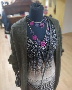 #damskesaty #dress #saty #sveter #svetr #fashionstorebook Book, Outfits, Jewelry, Fashion, Moda, Suits, Jewlery, Jewerly, Fashion Styles