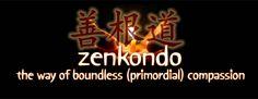 zenkondo