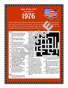 40 Crossword Puzzles Ideas Crossword Puzzles Crossword Printable Crossword Puzzles