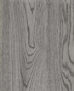 34 Best Wood Images Flooring Wood Wood Texture