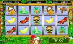 Игровые аппараты crazy monkey скачать игровые аппараты, однорукие бандиты