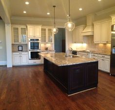 Kitchen Table White Oak Kitchen Cabinet Kitchen Island Contemporary