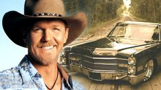 Trace adkins Songs - Trace Adkins - Damn You Bubba (WATCH) | Country Music Videos and Lyrics by Country Rebel http://countryrebel.com/blogs/videos/18650071-trace-adkins-damn-you-bubba-watch