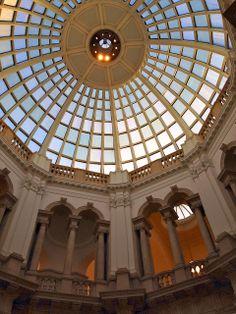 Tate Britain: London museums