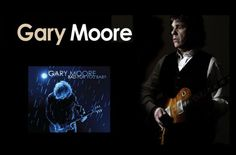 I Still Got The Blues For You by Gary Moore guitar lesson. Chords, tab, video. High quality, accurate transcriptions, theory explanations, and video lessons.