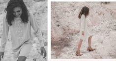 Moda, #hechoenEspaña #madeinSpain #Lentejita