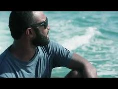 This song is about lost love and the journey to win it back. Shot on Caqalai Island and Niubasaga Village on Moturiki island by Underdawg Productions featuri. Lost Love, Fiji, My Music, Music Videos, Journey, Dance, Songs, History, Islands