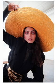 Via PAGEone Sun Hats, Hats For Women, Shop Now, Luxury Fashion, Hair Accessories, Textiles, Shopping, Hair Accessory, Cloths