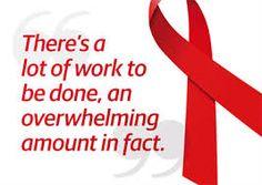 HIV-positive Dating Sites i sa