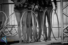 Rhythmic Gymnastic Details and Expressions Photography Inpiration Ideas Fotografia de Ginástica rítmica, expressão e detalhes, inspiração, collant, arco, corda, bola, maça, fita, mãos livres, hoop, ball, clubs, ribbon, rope, free hands, dance, beautiful, artistic, olimpics, Stephânia de Flório fotografia training, competition, treino, competição  www.stephaniadeflorio.com.br