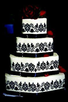 ILNIBBIOBRUNO   weddings   events: aprile 2012
