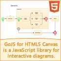 CSS3 Pseudo-Classes and HTML5 Forms   HTML5 Doctor