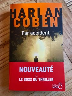 Harlan Coben, Romans, Lus, Thrillers, Books, Challenges, Collection, Urban Legends, Small Bookcase