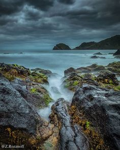 Praia do Poço Largo . Azores, Portugal, All Nature, Instagram Users, Instagram Posts, Still Life Photography, Land Scape, Strand, Landscape Photography