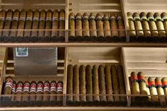 cigar shop - Cerca con Google