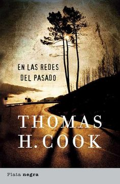 Buy En las redes del pasado by Thomas Cook and Read this Book on Kobo's Free Apps. Discover Kobo's Vast Collection of Ebooks and Audiobooks Today - Over 4 Million Titles! I Love Reading, Audiobooks, This Book, Ebooks, Adventure, My Love, Movie Posters, Movies, Reading