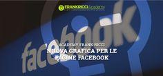 Nuova-grafica-per-le-pagine-Facebook-blog-academy
