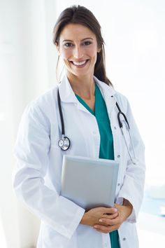 Abortion in Sandton Faced with an unplanned pregnancy? We can help you get a local safe abortion in Sa. Foto Doctor, Arnica Montana, Health Savings Account, Best Doctors, Female Doctor, Woman Doctor, Young Female, Medical School, Free Photos