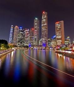 Singapore Travel Tips: Enjoy the many free things that Singapore offers to its tourists and visitors